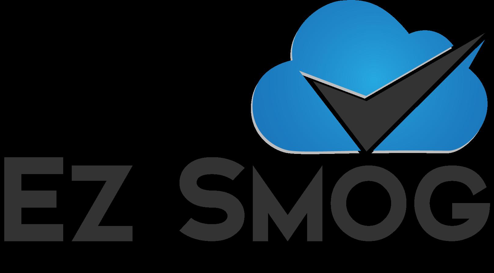 EZ Smog Check